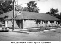 Search results   Louisiana Digital Library