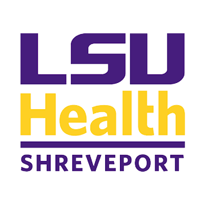 University health shreveport paydays